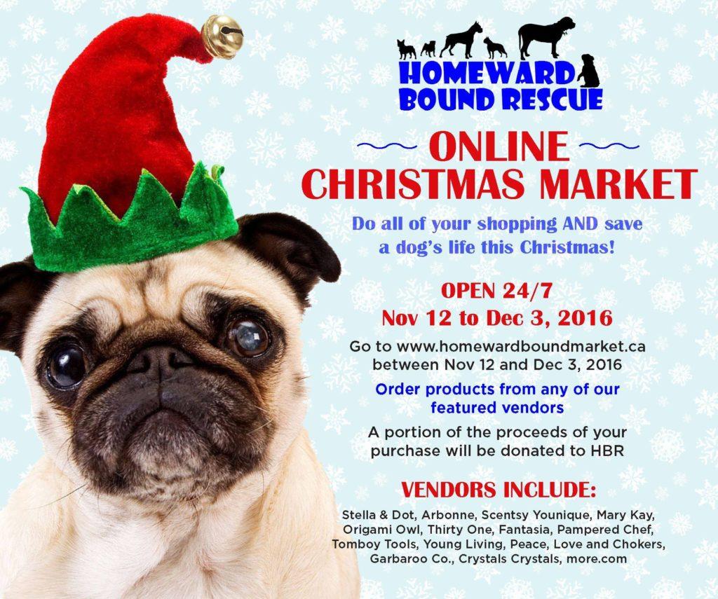 online-xmas-market